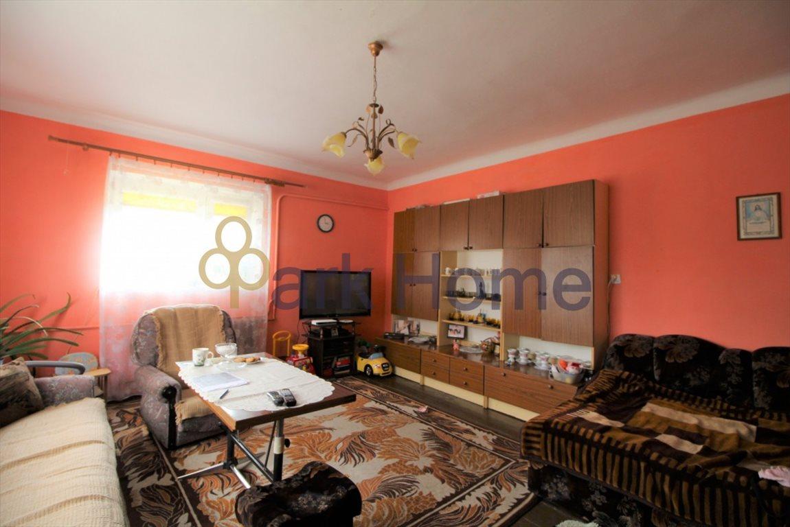 Dom na sprzedaż Grabowno  120m2 Foto 4