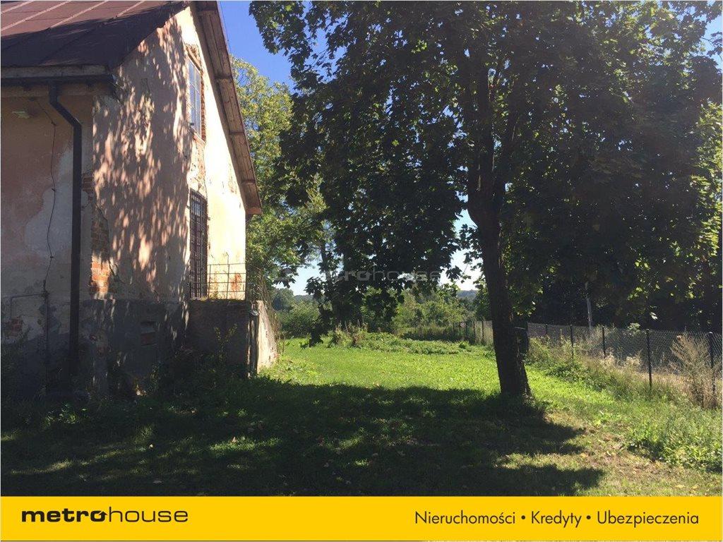 Dom na sprzedaż Stawce, Batorz  594m2 Foto 2
