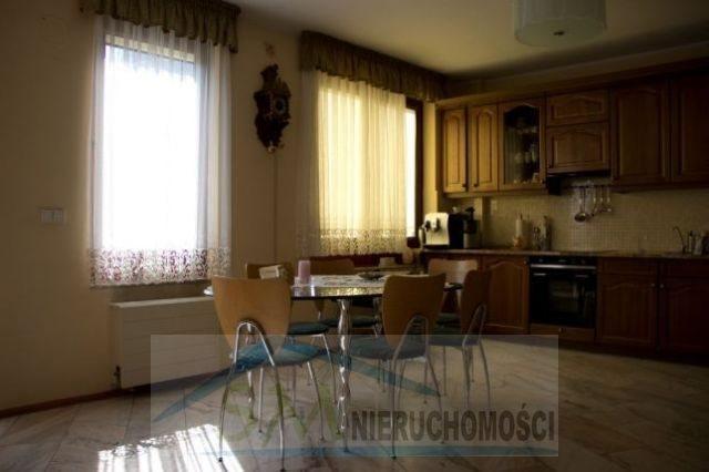 Mieszkanie czteropokojowe  na sprzedaż Warszawa, Wola, Centrum - ok. Wroniej  226m2 Foto 2
