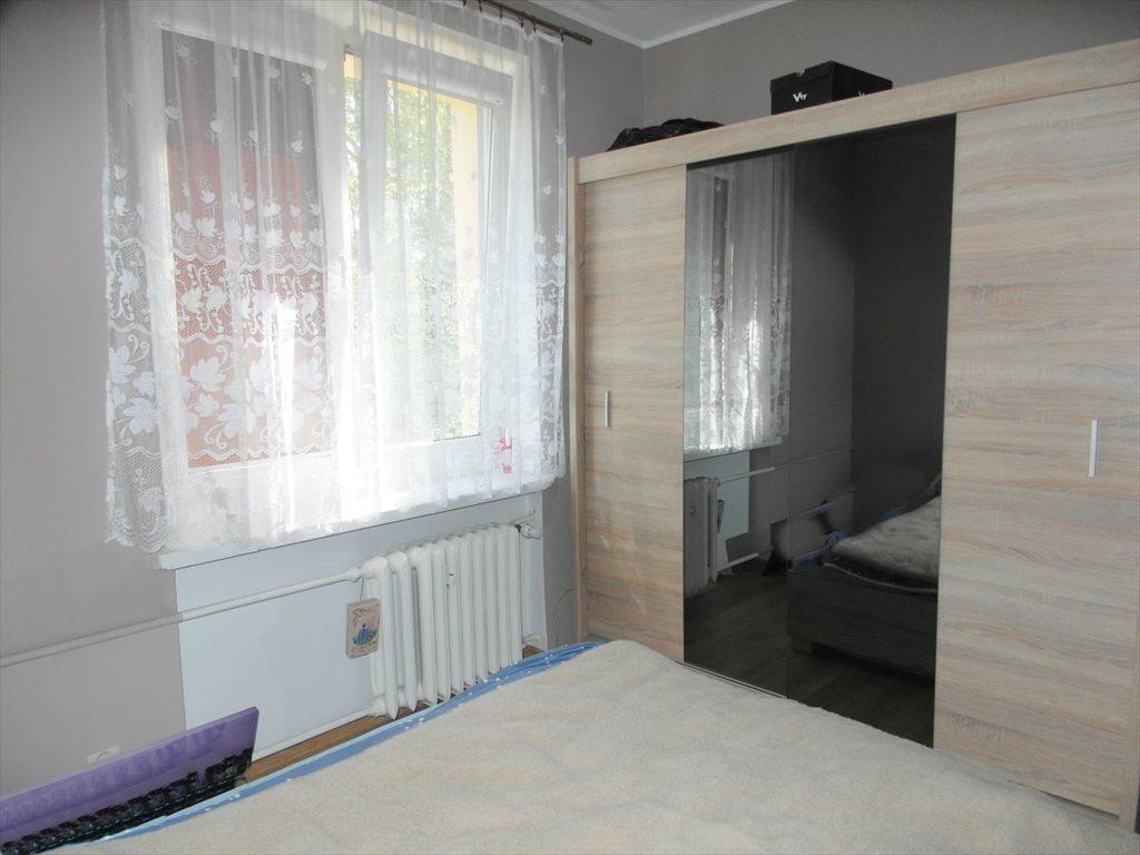 Mieszkanie dwupokojowe na sprzedaż Grudziądz  48m2 Foto 3