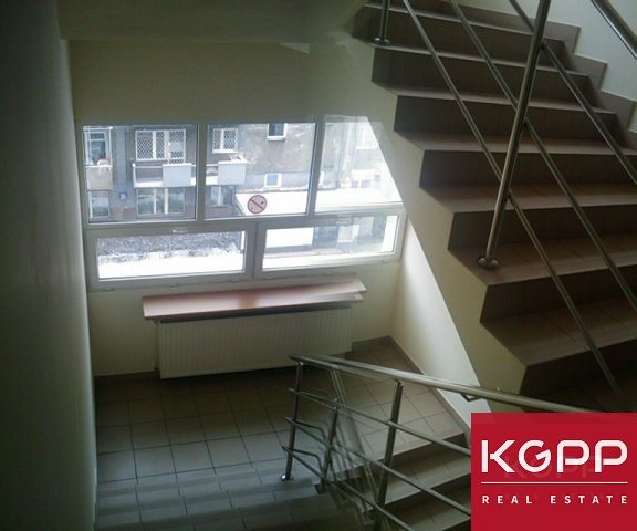 Lokal użytkowy na wynajem Warszawa, Śródmieście, Śródmieście Południowe, Żurawia  77m2 Foto 6