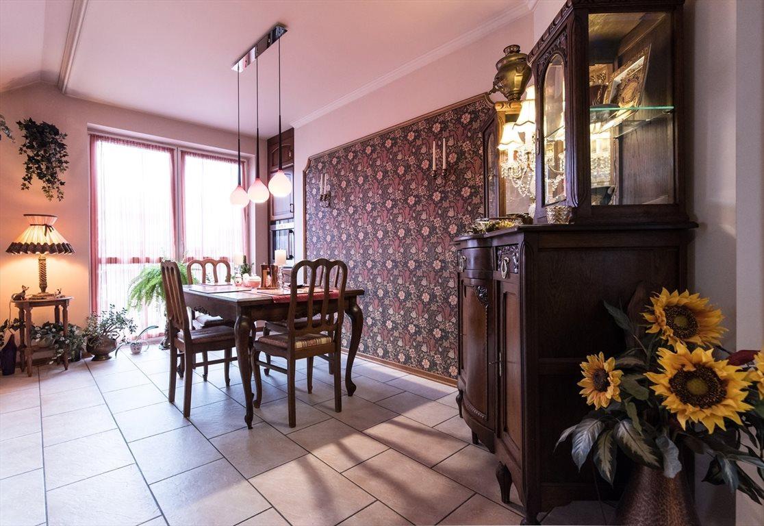 Mieszkanie trzypokojowe na sprzedaż Warszawa, Bemowo, ul. Grodkowska  99m2 Foto 5