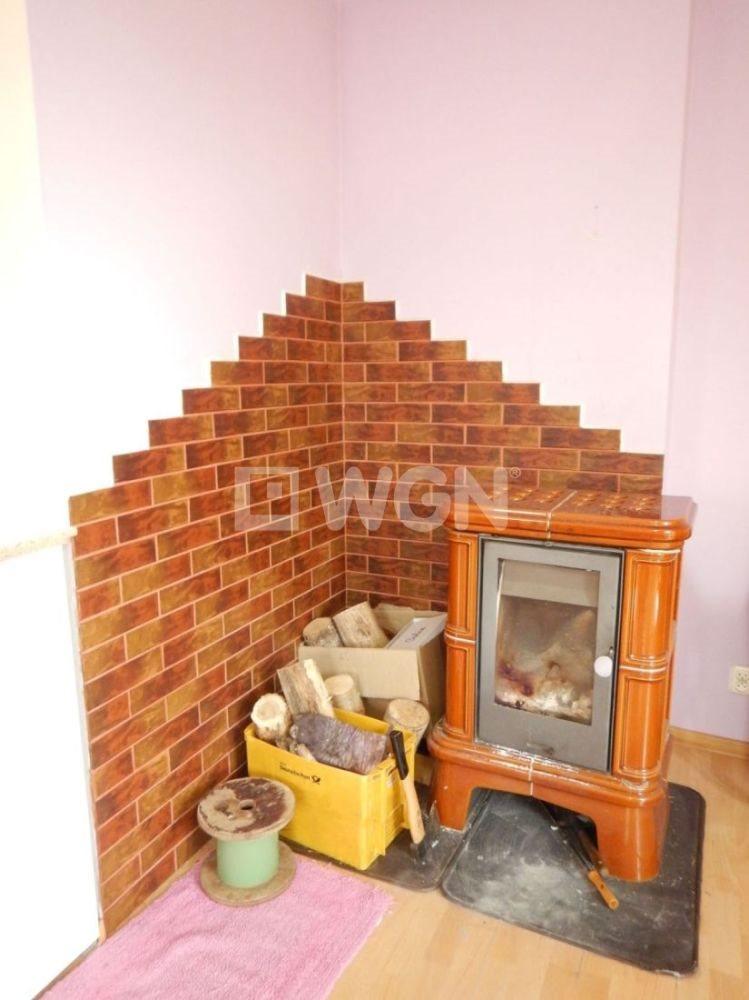 Mieszkanie trzypokojowe na sprzedaż Nowe Warpno, Nowe Warpno, Słoneczna  62m2 Foto 6