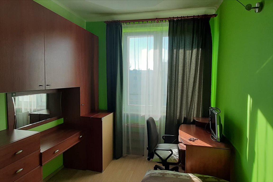 Mieszkanie dwupokojowe na sprzedaż Warszawa, Wola, Górczewska  38m2 Foto 13
