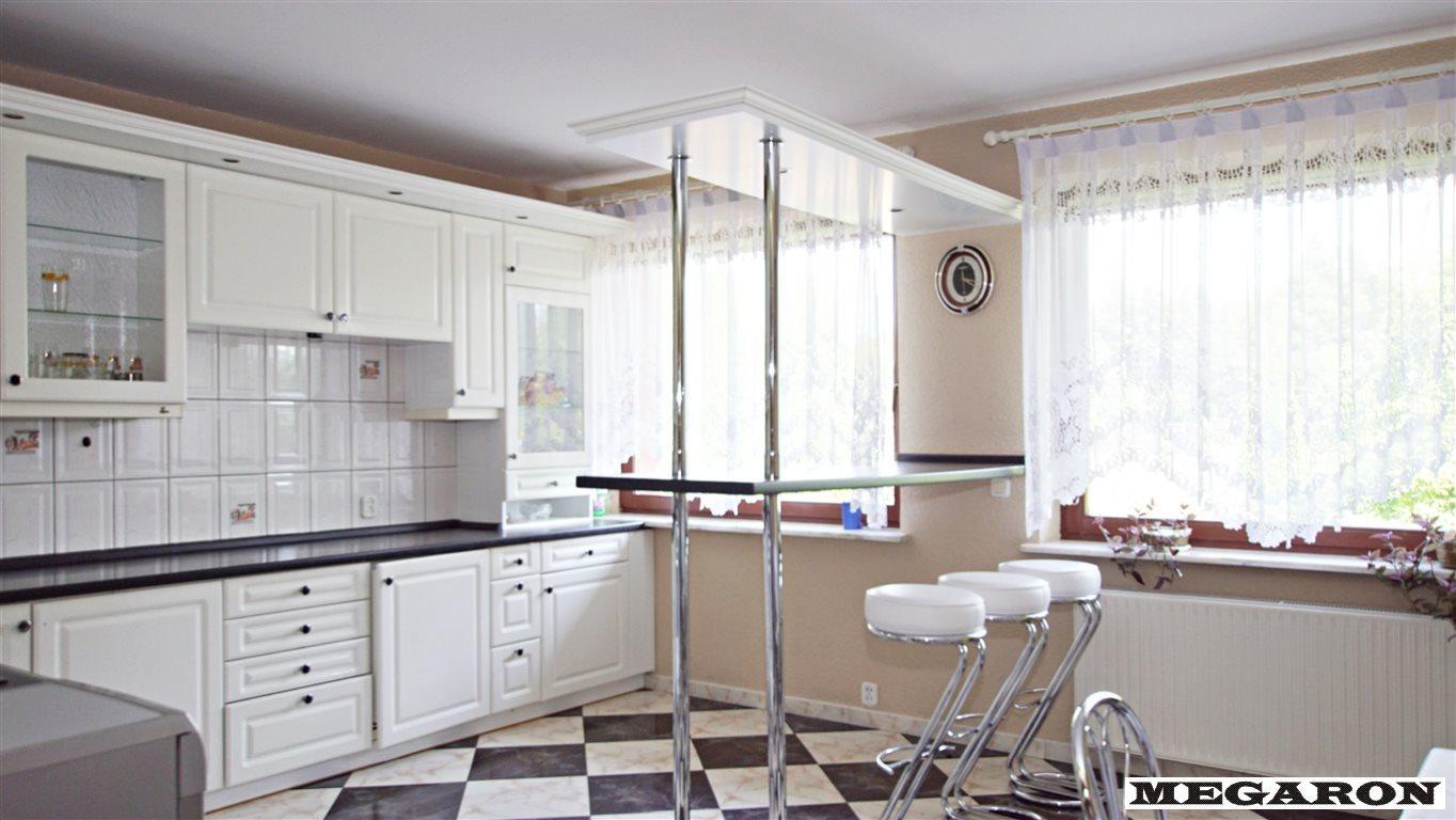 Dom na sprzedaż Rędziny  200m2 Foto 1