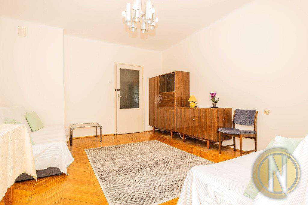 Mieszkanie dwupokojowe na wynajem Kraków, Bronowice Małe, Bronowice Małe, Kaspra Żelechowskiego  50m2 Foto 2