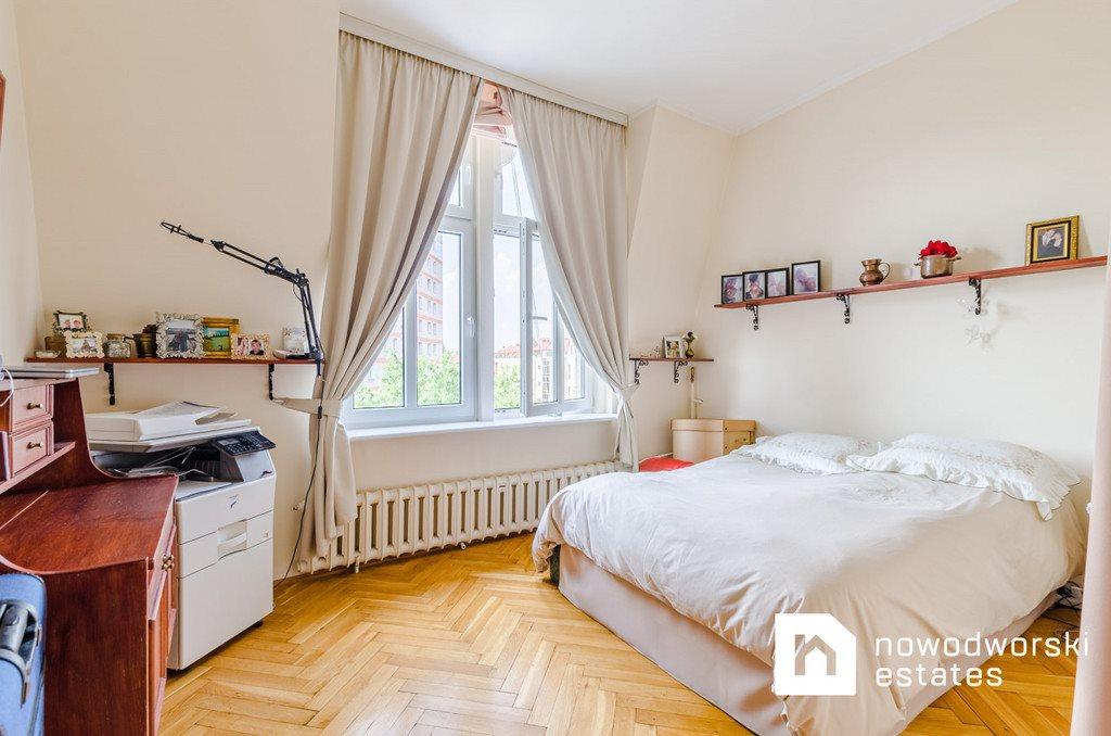 Mieszkanie trzypokojowe na sprzedaż Gdańsk, Śródmieście, Łąkowa  71m2 Foto 6