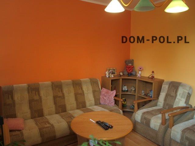 Dom na sprzedaż Dębówka  400m2 Foto 10