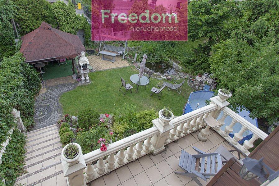 Dom na sprzedaż Rybnik, Orzepowice  160m2 Foto 12
