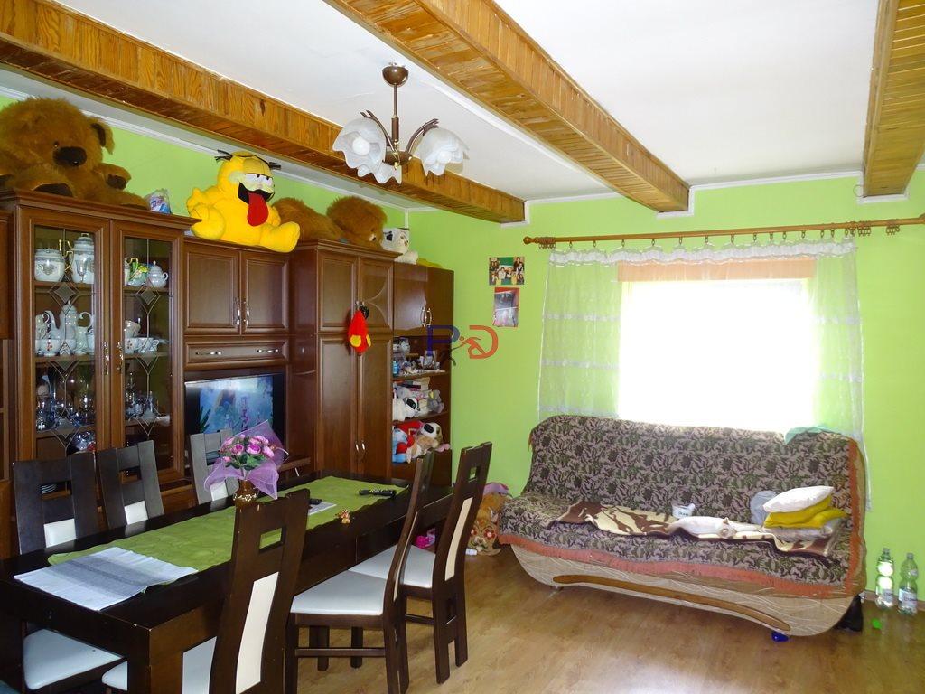 Dom na sprzedaż Kidałowice  110m2 Foto 8