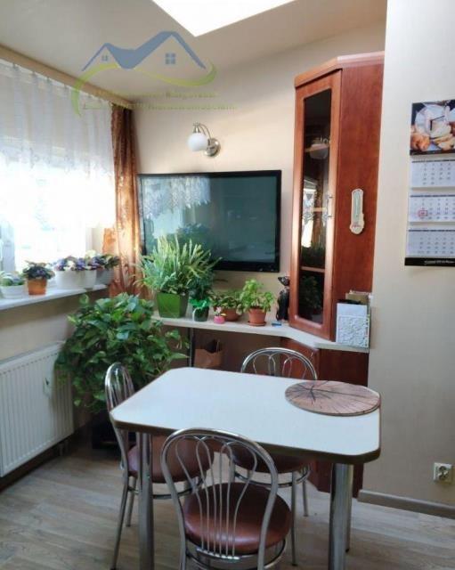 Mieszkanie trzypokojowe na sprzedaż Warszawa, Białołęka, Tarchomin  73m2 Foto 2