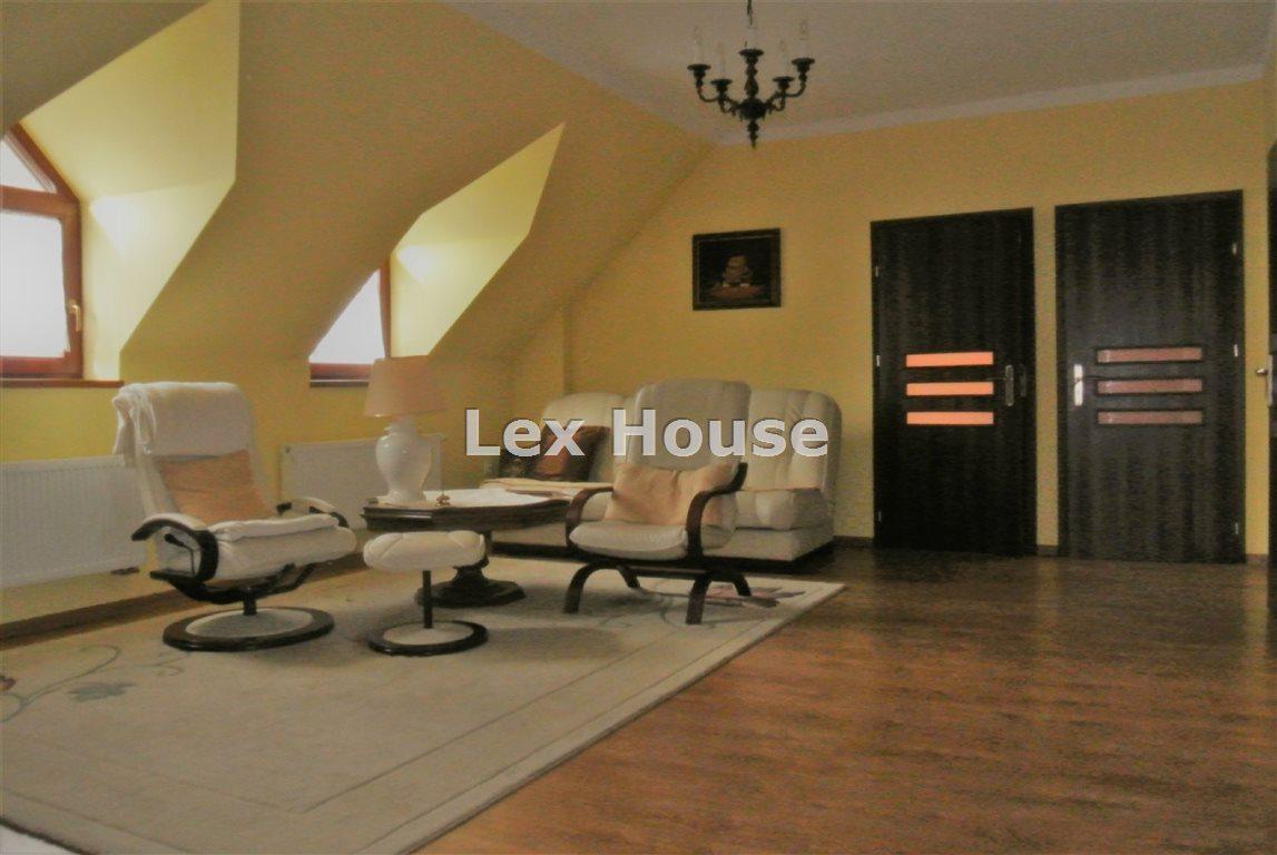 Dom na sprzedaż Trzebież  418m2 Foto 6