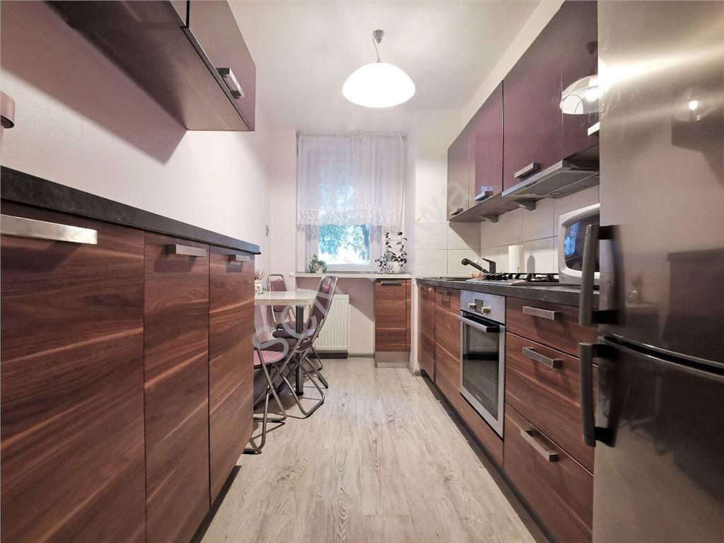 Mieszkanie trzypokojowe na sprzedaż Warszawa, Bemowo, Rosy Bailly  63m2 Foto 7