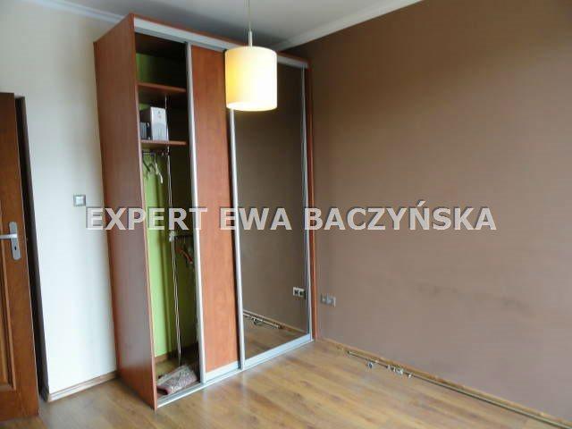 Mieszkanie dwupokojowe na wynajem Częstochowa, Centrum  49m2 Foto 7