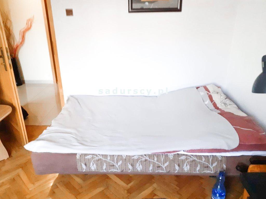 Mieszkanie dwupokojowe na sprzedaż Kraków, Prądnik Czerwony, Prądnik Czerwony, Meissnera  40m2 Foto 6