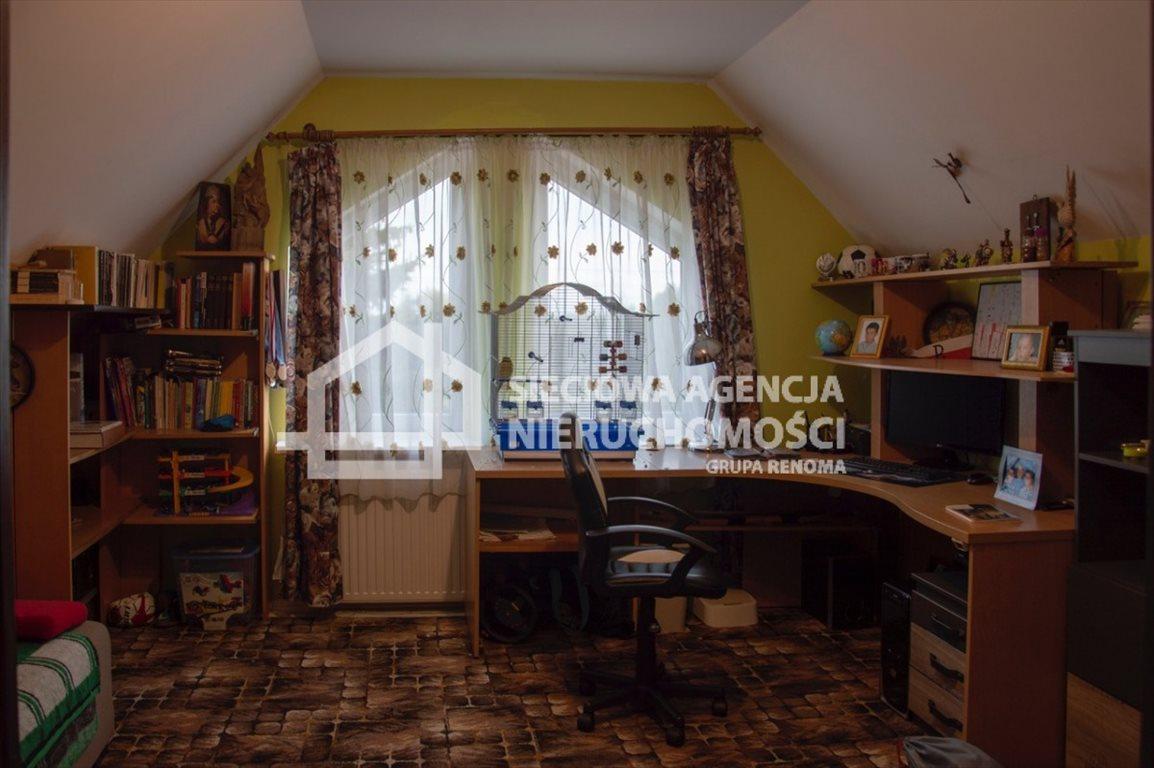 Dom na sprzedaż Stegna  142m2 Foto 10