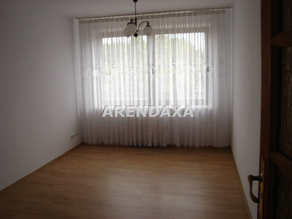 Dom na sprzedaż Częstochowa, Grabówka  408m2 Foto 4