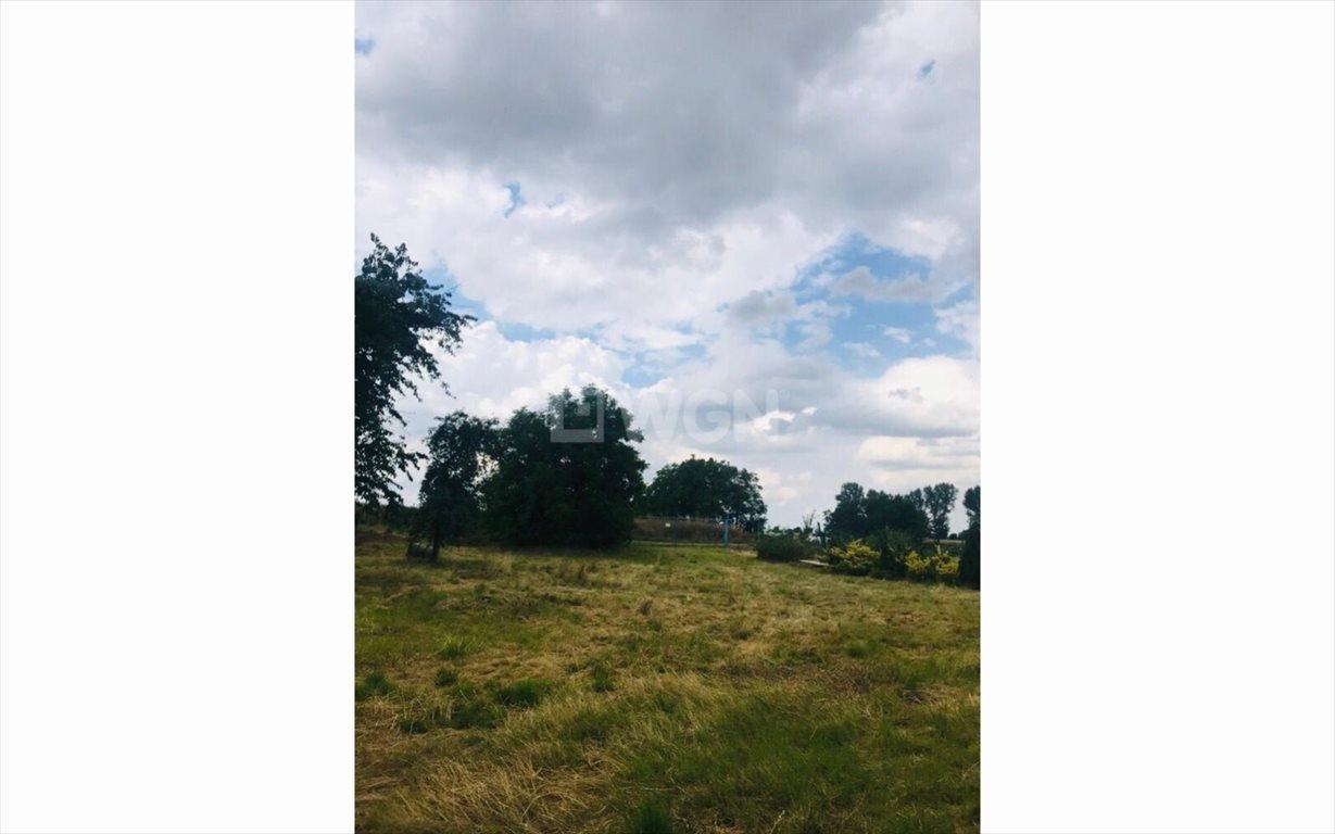 Dom na sprzedaż Mielęcin, MIELĘCIN, MIELĘCIN  150m2 Foto 9