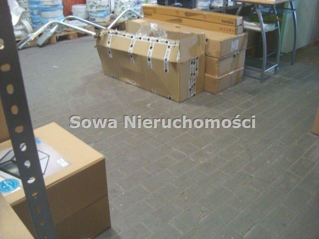 Lokal użytkowy na sprzedaż Wałbrzych, Szczawienko  750m2 Foto 5