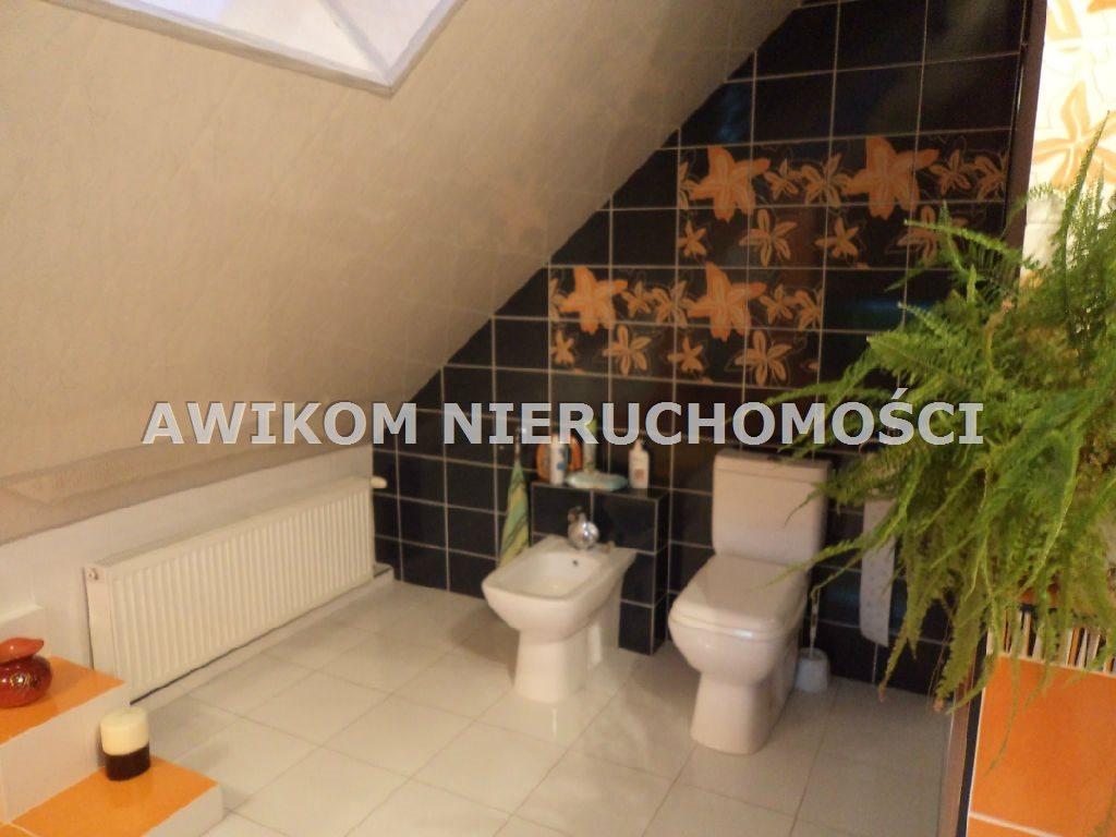 Dom na sprzedaż Żelechów  280m2 Foto 11