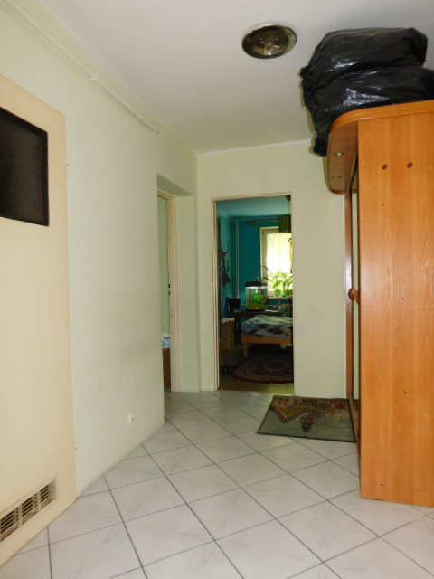 Mieszkanie dwupokojowe na sprzedaż Giżycko, Daszyńskiego  49m2 Foto 6