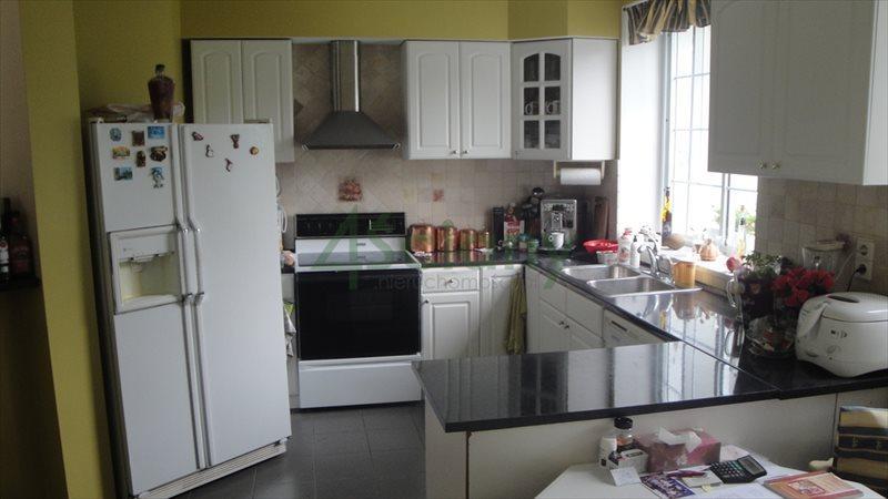 Dom na sprzedaż Żabieniec  350m2 Foto 13