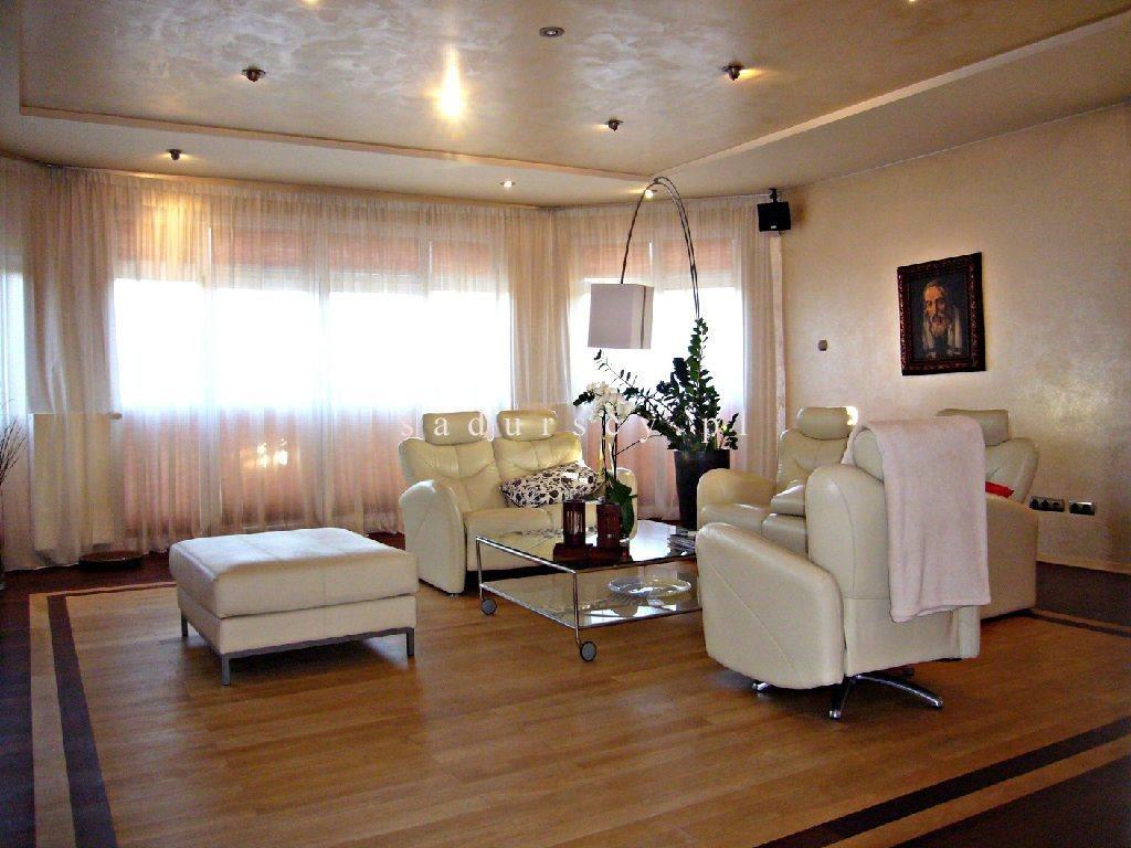 Dom na sprzedaż Piaseczno, Chyliczki  480m2 Foto 1