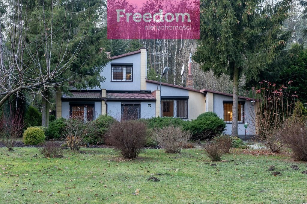 Dom na sprzedaż Florentynów  180m2 Foto 12