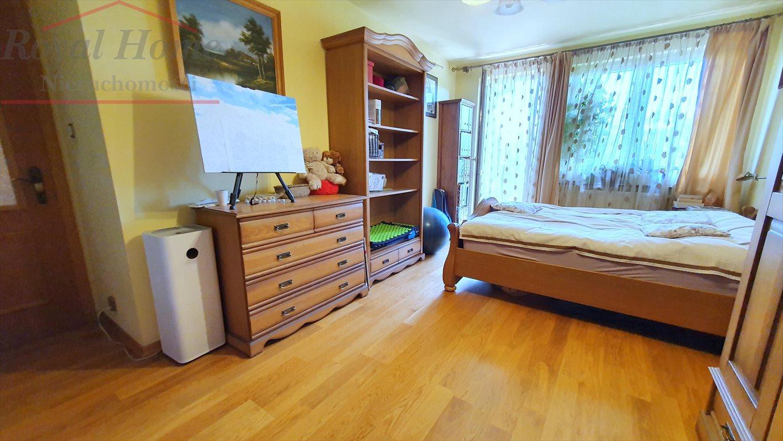 Mieszkanie trzypokojowe na sprzedaż Wrocław, Krzyki, Klecina, Migdałowa  67m2 Foto 4