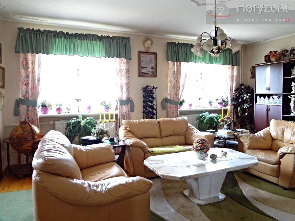 Dom na sprzedaż Szczecin, Bezrzecze  320m2 Foto 1