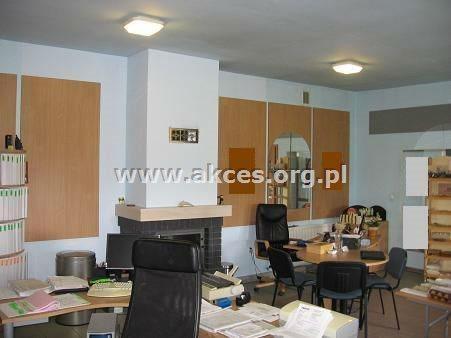 Dom na sprzedaż Białuty  520m2 Foto 9