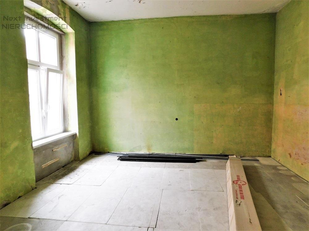 Lokal użytkowy na sprzedaż Kędzierzyn-Koźle  1549m2 Foto 10