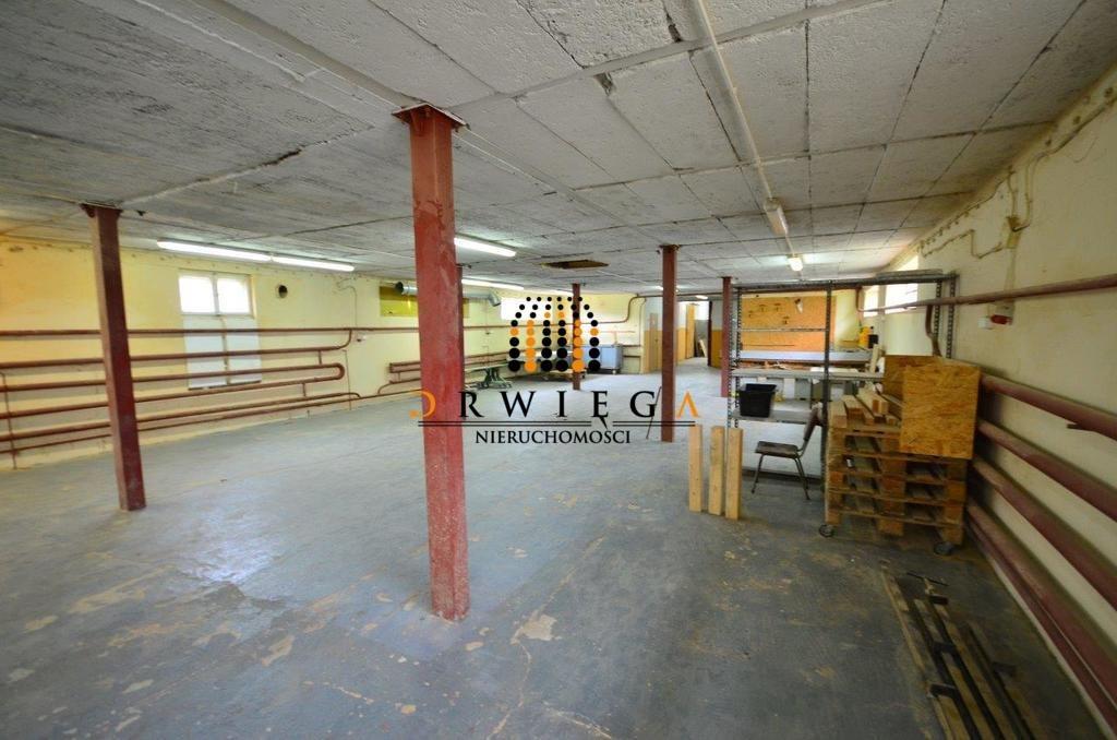 Lokal użytkowy na sprzedaż Jenin  600m2 Foto 7