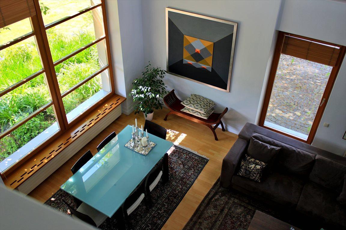 Dom na sprzedaż Konstancin-Jeziorna, Parcela  264m2 Foto 11