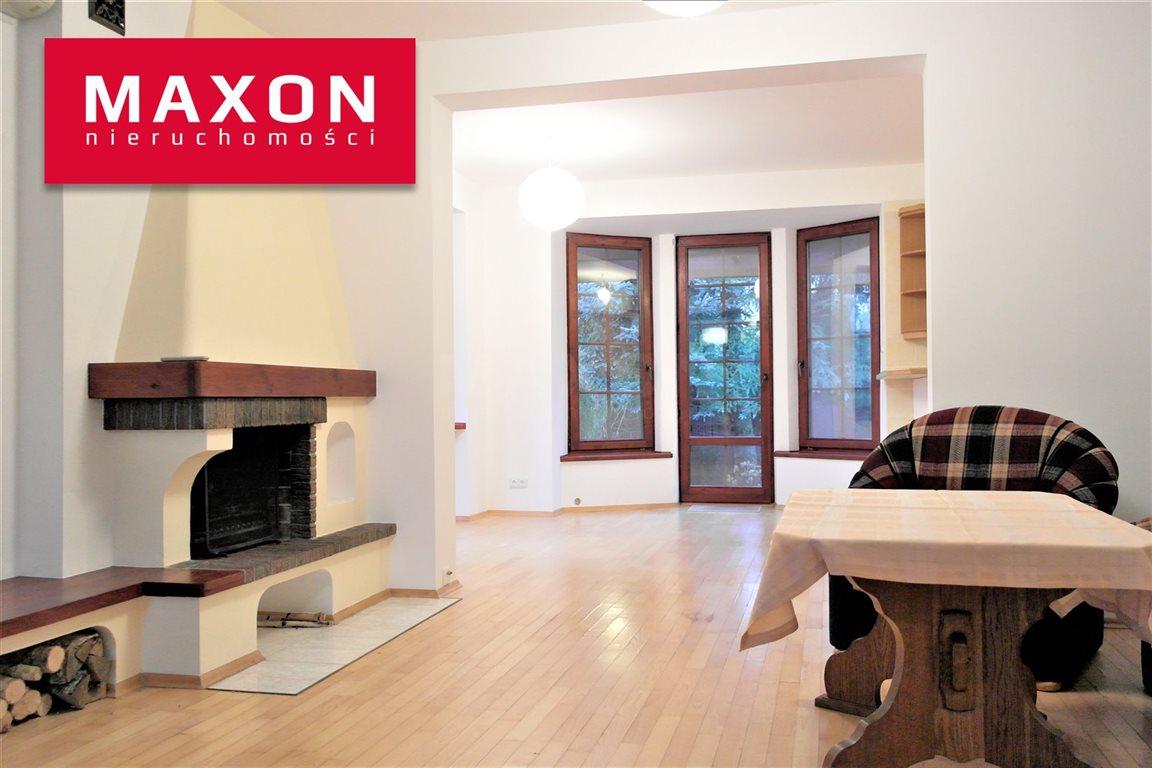Dom na sprzedaż Konstancin-Jeziorna  260m2 Foto 1