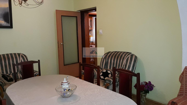 Dom na sprzedaż Warszawa, Wawer, Marysin Wawerski, Potockich  240m2 Foto 5