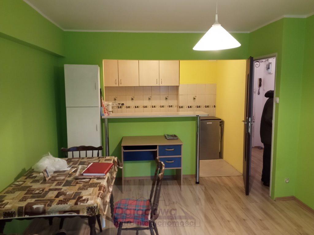 Mieszkanie dwupokojowe na sprzedaż Warszawa, Wola, skwer ks. kard. Stefana Wyszyńskiego  38m2 Foto 2
