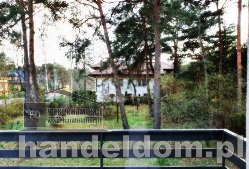 Dom na sprzedaż Włocławek, Michelin  100m2 Foto 6