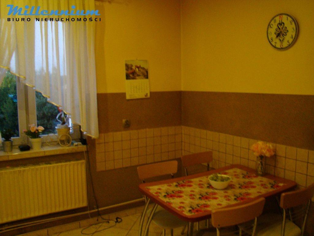 Dom na sprzedaż Wejherowo, ks. Edmunda Roszczynialskiego  73m2 Foto 10