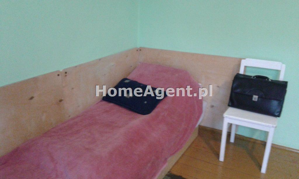 Dom na wynajem Sosnowiec, Pogoń  80m2 Foto 5