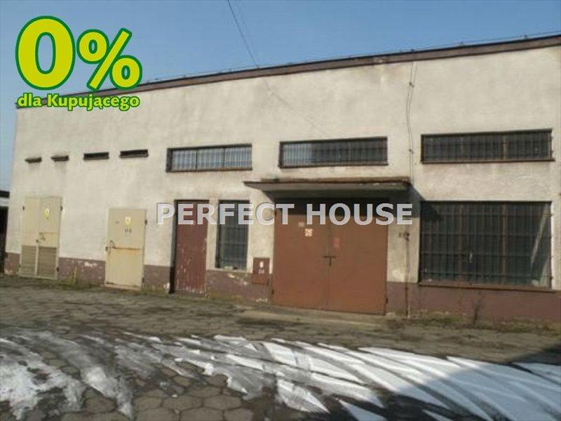 Lokal użytkowy na sprzedaż Wronki  611m2 Foto 2