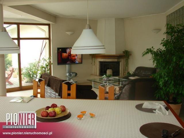 Dom na sprzedaż Warzymice  250m2 Foto 1