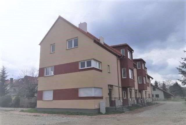 Kawalerka na sprzedaż Wrocław, Fabryczna, Andrzeja Kmicica  40m2 Foto 5