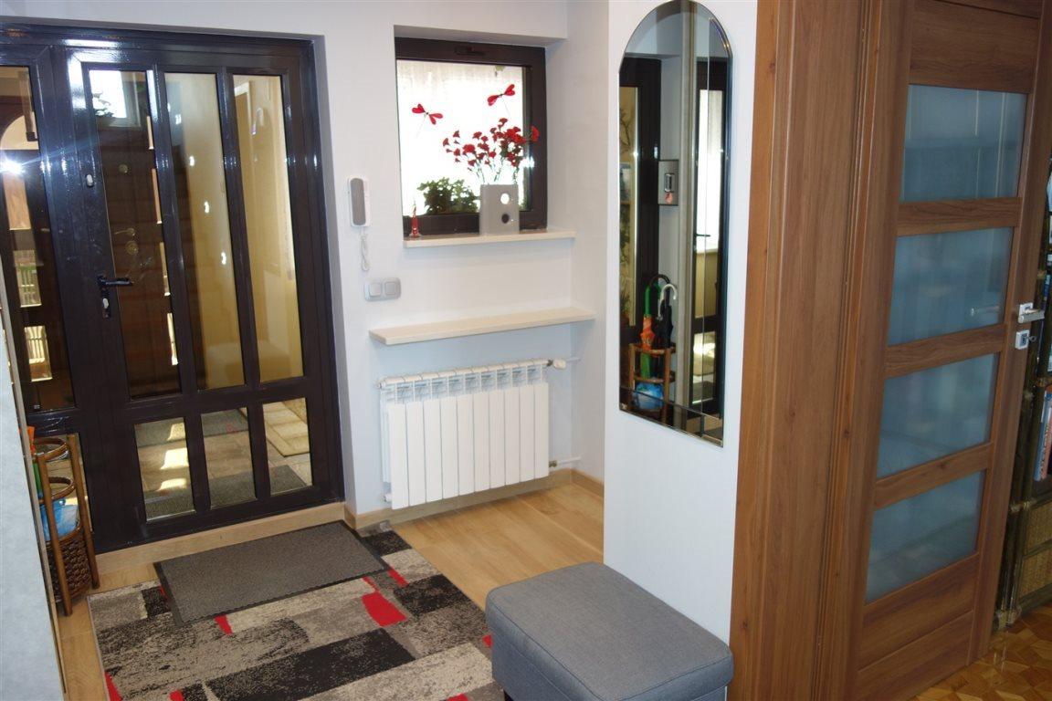 Dom na sprzedaż Częstochowa, Północ  210m2 Foto 5