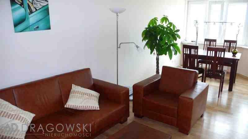 Mieszkanie dwupokojowe na sprzedaż Warszawa, Wola, Łucka  80m2 Foto 5