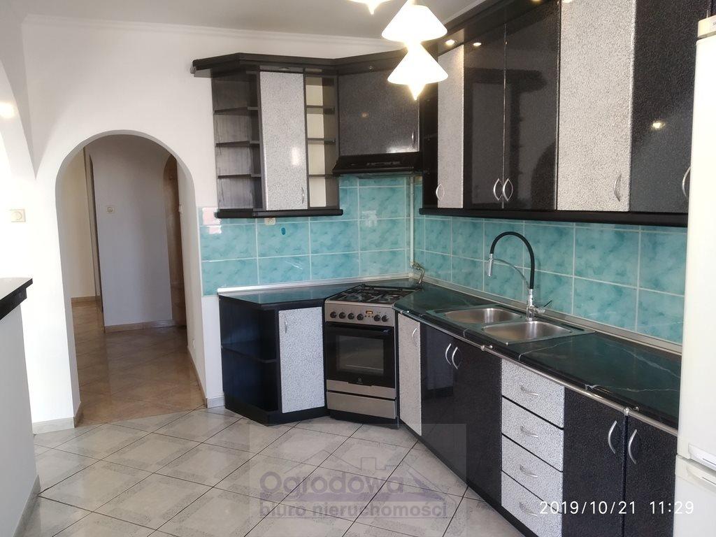 Mieszkanie trzypokojowe na sprzedaż Warszawa, Bemowo, Franciszka Kawy  104m2 Foto 8