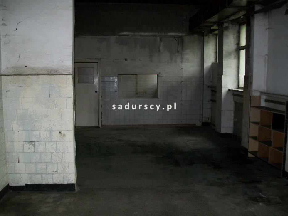 Lokal użytkowy na wynajem Nowy Targ  2300m2 Foto 3