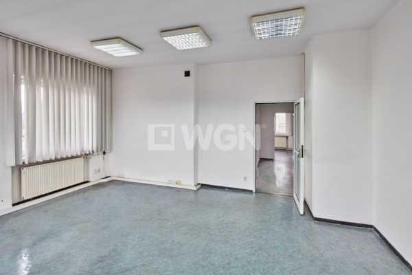 Lokal użytkowy na sprzedaż Bielsko-Biała, Krasińskiego  2282m2 Foto 9