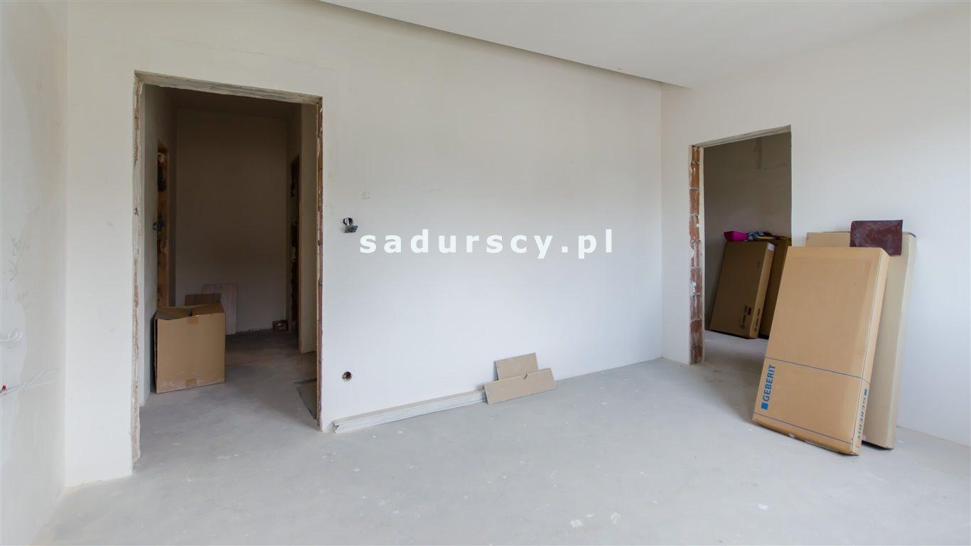 Mieszkanie na sprzedaż Kraków, Dębniki, Kliny, Komuny Paryskiej  139m2 Foto 8