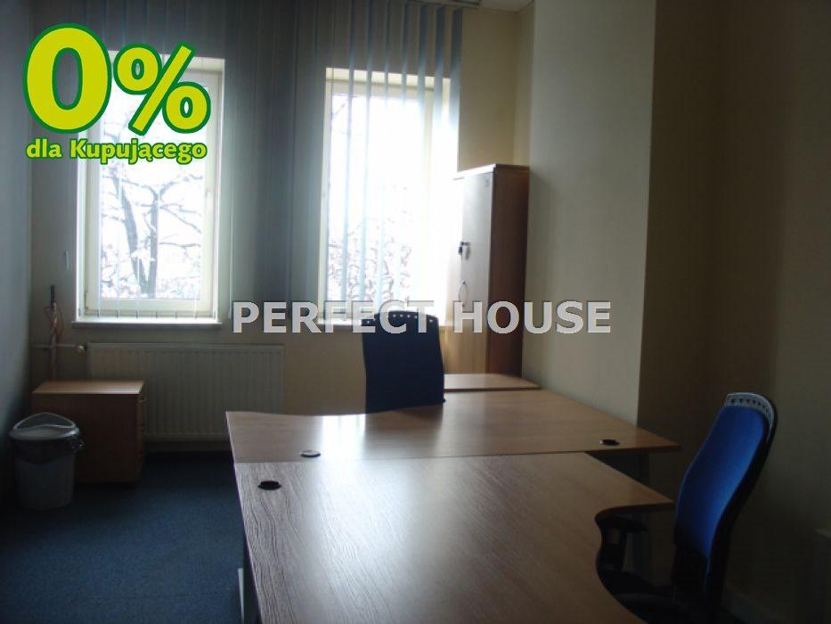 Lokal użytkowy na sprzedaż Nowy Sącz, Centrum, Jagiellońska  2060m2 Foto 4